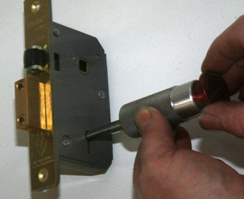 Parker CO Locksmith Store Parker, CO 720-445-5397